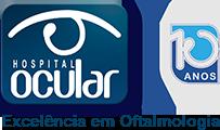 Hospital Ocular